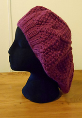 Styrofoam_head_beret-sm_small_best_fit