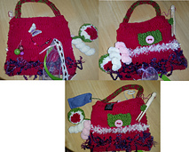 Twiddlebag7_small_best_fit