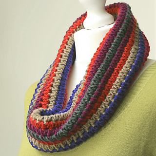Autumn_cowl_3_small2