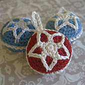 Christmas_star_bauble_6x6_1_small_best_fit