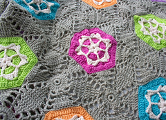 Mix_and_match_blanket_small