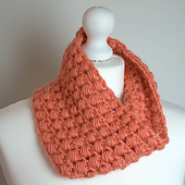 Mod_cowl_orange_small_best_fit