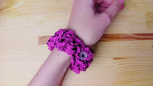 Armband_medium