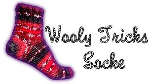 Wooly_tricks_socke_small_best_fit