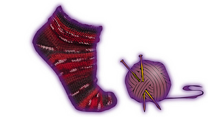 Wooly_simple_sock_small_best_fit