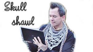 Skull_shawl_crochet_pattern_small_best_fit