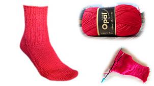Socke_3_small_best_fit