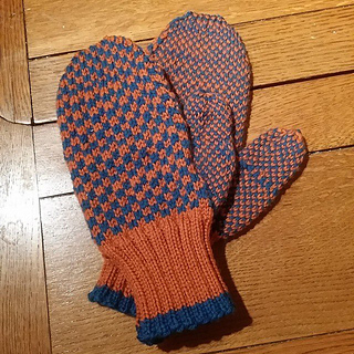 Men_s_mittens_small2