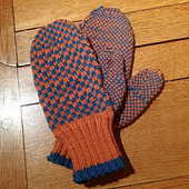 Men_s_mittens_small_best_fit