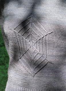 Spiderweb_detail_small2