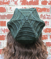 Spiderweb_hat_top_small_best_fit