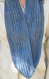 Cowl_up_close_small_best_fit