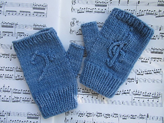 Music_mitts_close_small2