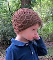 Acorn_a1_small_best_fit