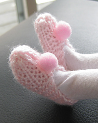 Doll_slippers_small