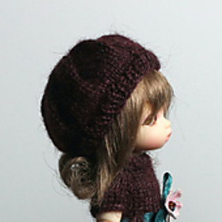 Muffin_hat_small2