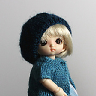 Slouchy_hat_small2