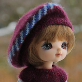 Fair_isle_beret_small_best_fit
