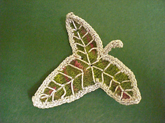 Elven_leaf_brooch2_small