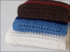3_stack_of_3_scarves_6x4pt5ins_264dpi_jpg10_p2105180_small