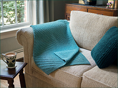 1a2-brighter_for_word_-_main_view_ennismore_lap-rug_with_tea_srgb_6x4