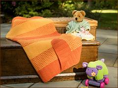_1_main_-_blanket___teddy_6x4pt5ins_264dpi_jpg10_p8280003_small