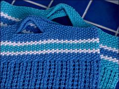 14_s_m_bags_on_blue_tiles_6x4pt5ins_264dpi_jpg10_p4215229_small