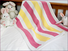 1a_-_liliwen_baby_blanket_in_cot_6x4pt5ins_264dpi_jpg10_p8290784_small