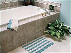 1a_-_bathroom_rug_6x4pt5ins_264dpi_jpg10_p9030970_small