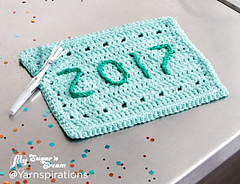 Yarnspirations_dishcloth_small