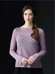 Amethyst_blouse_small
