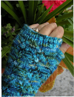 Evergreen_20mitts_small2