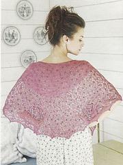 Fantasia_shawl_3_small