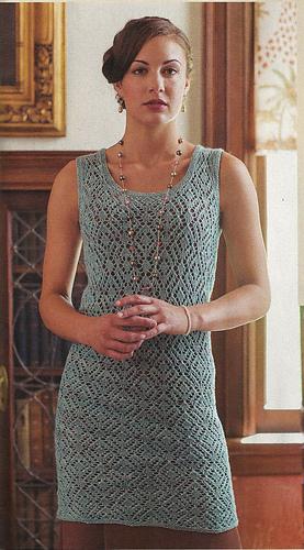 Dress_1_medium