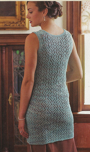 Dress_2_medium
