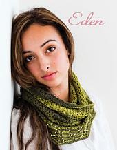 Eden_small_best_fit