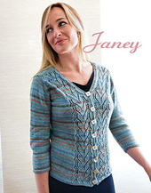 Janey_small_best_fit