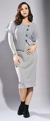 Fashion-forward_knit_asymmetric_cardi_2_small_best_fit