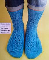 Wys_lk_105_socks_small_best_fit