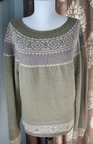 Sweater_1_medium