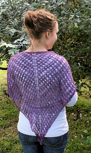 Cross_stitch_shawlette_1_medium