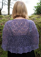 Denise_shawl_1_small