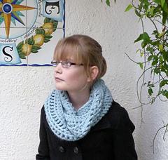 Paloma_blue_3_small