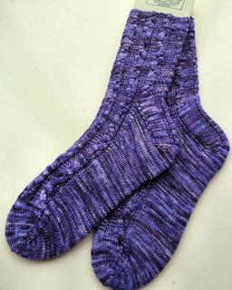 Fantasy_socks_small2