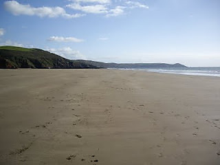 Whitsand_bay_3_small2