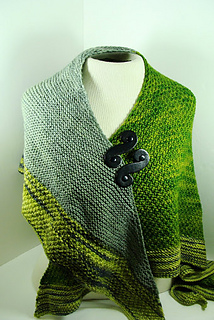 Range_wrap_wrapped_with_closures_small2