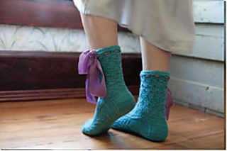 Frivolous_socks_interweave_back_small2