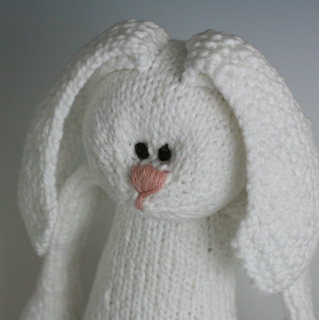 Rabbita5_small2