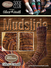 Mudslide_sock_pattern_cover_small