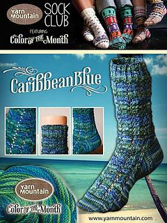 Caribbean_blue_sock_kit_small2